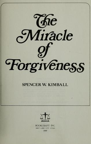 miracle_forgiveness